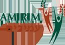 עמותת עמירים Logo